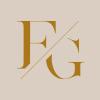Funky Gold - Fine jewellery